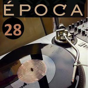 DJuan Viva La Vida Vol. 28 (classic edit 1)