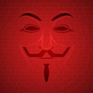 Anonymous Music (68)