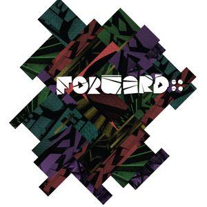 Forward Mix 2011
