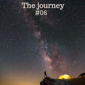 'The journey' mix #06
