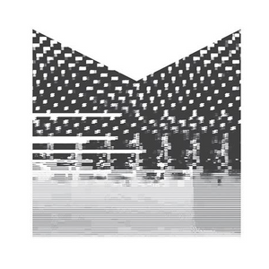 ELEKTOR  x  MOODULAB 026 | Enero 2014