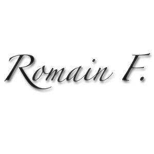 Romain F - House From Ibiza