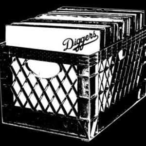 DJ EkSeL - Aquanet All Vinyl Set (2017)