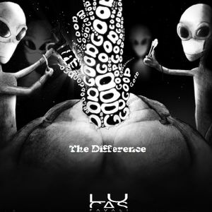 The Difference -Download - http://www.4shared.com/audio/9gmL9WLb/Lucas_Favali_-_Outubro_201_-_T.html