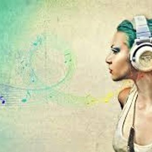 Soulful House Mix 01_2017
