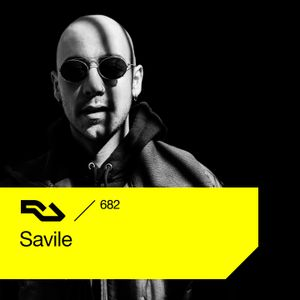 RA.682 Savile