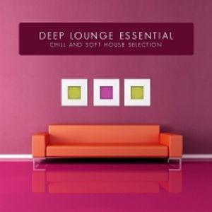 Deep Lounge Essential 2015