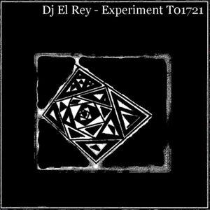 eR - Experiment T01721