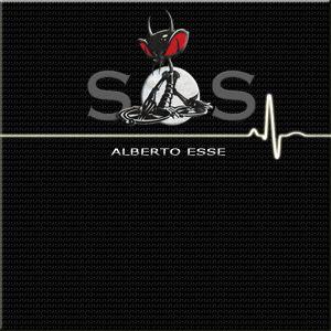 SOS June 2010