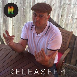 07-01-18 - Clint Tee Part 1 - Release FM