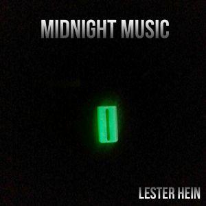 Midnight Music - Lester Hein Deep House
