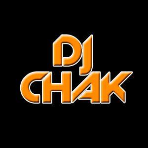 Mix Dance 2014 @Chakdj