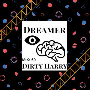 MIX 69 - Dreamer