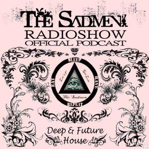 The Sadmen - The Sadmen Radioshow 144