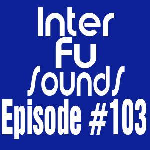 JaviDecks - Interfusounds Episode 103 (September 02 2012)
