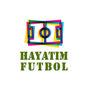 Hayatım Futbol Podcast #1