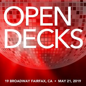 19 Broadway - 2019-05-21