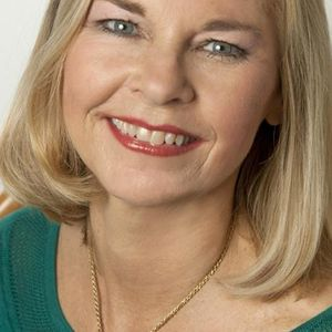 Soul Purpose Activation with Suzanna Kennedy