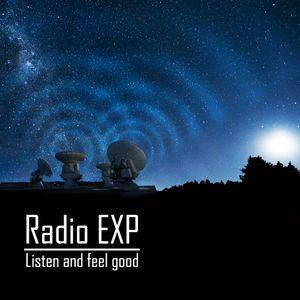 Radio Experi-Mental puntata 12    L'insostenibile leggerezza dell'etere