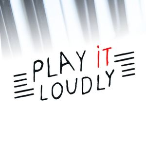 Manakacha Session spécial avec PLAY IT LOUDLY