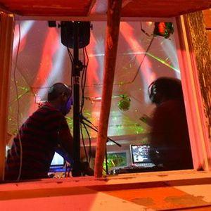 2016 BARBADOS CROP OVER BASHMENT SOCA MIX DJ CHILLY BARBADOS
