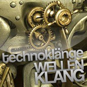 Technoklänge