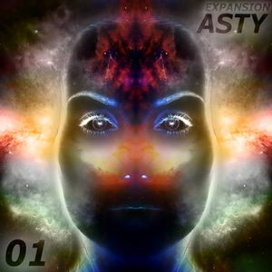 Asty - Expansion 01 /guest Emi