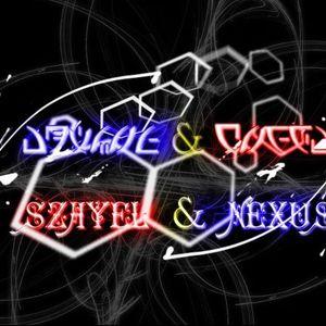 Tribute to Armada Music by Szayel