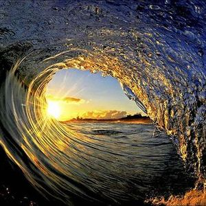 Wave 'n' WoBbLeZ
