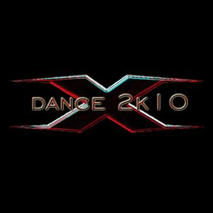 XDAnce 2010 Part I