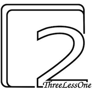 ThreeLessOne - MeLLe's Top5 2010-02-12