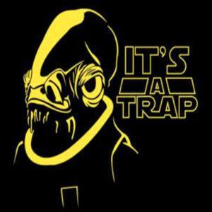 It's A Trap, Vol. 1