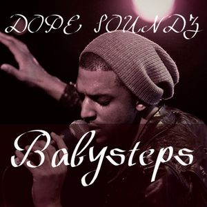 DOPE SOUNDZ - Babysteps (Rnb-Mix 2012)