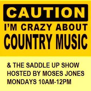 Saddle Up December 14, 2015 with interviews by Siana King and Chad Freeman