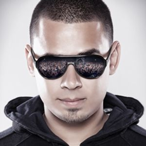 Afrojack - Jacked on Radio 538 - 03-Dec-2011