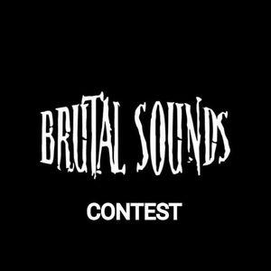 Brutal Sounds DJ Contest Da Virus