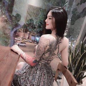 [VIỆT MIX] Thái Hoàng Full - Lỗi Tại Mưa FT Những Lời Dối Gian - Cỏ Dolce Mix