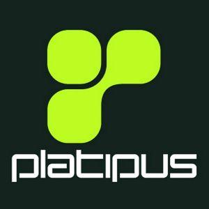 Platipus Records Mix (Mixed By Dj Hands 1996) (www.muskaria.com)
