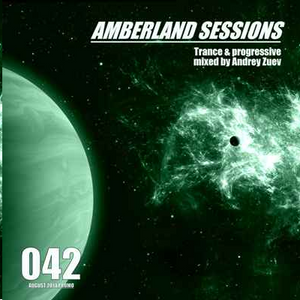 Amberland sessions # 042 promo..mp3 (142.0MB)