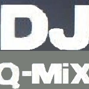 DJ Q-MiX - Crunk & Mild 2