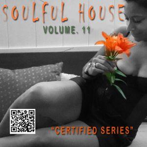 Soulful House Miami Series Vol. 11