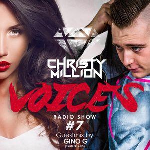 Voices #7