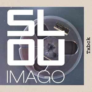 Soul Imago Podcast 02 mixed by TxBck