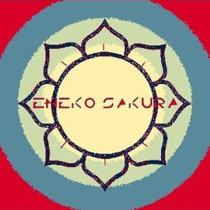 Eneko Sakura - Diciembre 2010