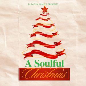 dj fatha ramzee presents a soulful christmas