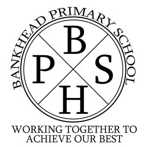Bankhead Primary School Show