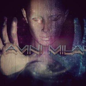 Avini Milan- state of summer mix