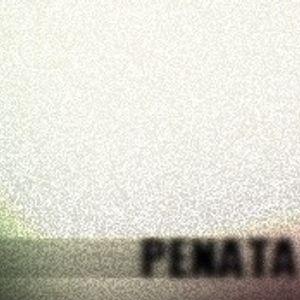Penata go slower@peluza 303