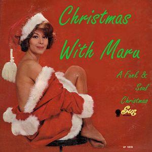 Maru Funk 9 - A Funk 'n' Soul Christmas
