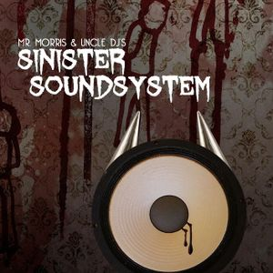 Sinister Sound System: Live @ The Salon